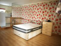 1 Bed Studio To let! Very Cheap Rent!
