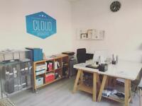 Accountant / Book keeper - Cloud Bookkeeper Xero