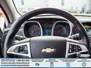 2012 Chevrolet Equinox 2LT London Ontario image 5