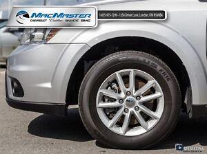 2014 Dodge Journey SXT London Ontario image 4