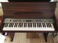 Digital Piano 61 Keys