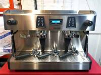 Promac Tall 2GR Green ME Reconditioned Commercial Coffee Machine