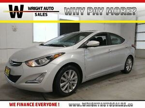 2015 Hyundai Elantra SPORT| SUNROOF| BLUETOOTH| HEATED SEATS| 41