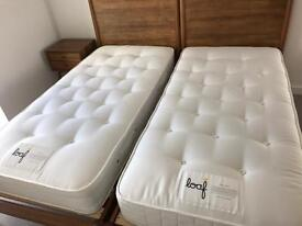 Single Mattress - Brand New never used