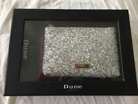 Dune London Makeup bags. Brand new