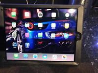 Apple iPad Pro + I pencil