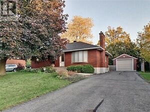 House for sale Nepean