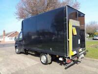 Man and van hire,removal man best rates available 24/7