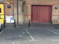 Parking Space in Clapham Junction, SW11, London (SP44932)