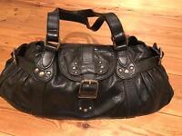 Longchamp women's handbag