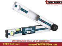 Bosch Angle Measurer Digital GAM220MF Pro