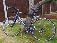Boardman Road Bike (L Frame)