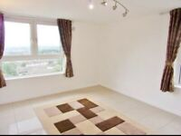 Beautifully presented 2 bedrooms flat in south Norwood, parking, panoramic views