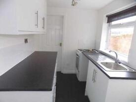 2 bedroom house in King Edward Street, Shildon