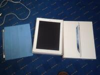 APPLE IPAD 3 64GB RETINA EXCELLENT CONDITION FULLY BOXED