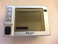 "Roadstar LCD4004 4"" Analog TV Set"