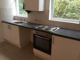 *** New built Studio Flat available ***