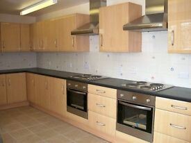 STUDENT ROOMS AVAILABLE IN 10 BED HOUSE IN NORTH ROAD EAST