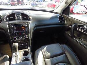 2014 Buick Enclave Premium Kijiji Ad Special Only $38308 Edmonton Edmonton Area image 10