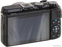 Brand new unused Canon Eos M3