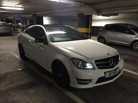 C220 coupe 12 plate!for sale!BARGIN!!