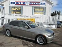2010 BMW 328 XDRIVE!! SUNROOF!! PREMIUM PACKAGE!! HTD LEATHER S