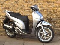 Honda sh300 abs sh 300