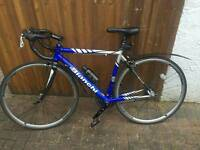 BIANCHI BIKE FOR SELL