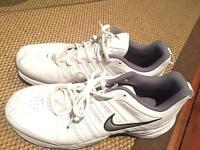 Men's Nike T-Lite 9.5