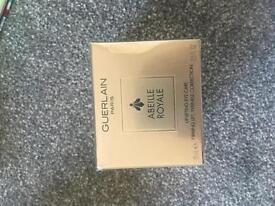 Gurlain 'abeille royale' eye care cream 15ml