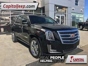 Cadillac Escalade Buy Or Sell New Used And Salvaged