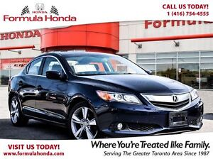 2013 Acura ILX PREMIUM PKG | HEATED SEATS | BLUETOOTH