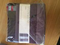 BNWT NEXT curtains