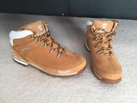 Men's Genuine Timberland Boots