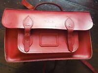 Cambridge Satchel Company backpack