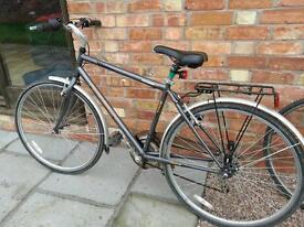 Road bike for sale £40