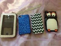 iPhone 4s cases for sale!