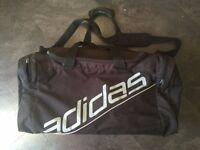 Adidas Gym/Sports Bag