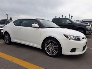 2011 Scion tC PANORAMIC ROOF