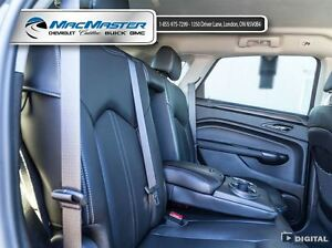 2013 Cadillac SRX Leather Collection London Ontario image 7