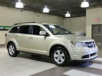 2011 Dodge Journey SE PLAUS 7PASSAGERS MAGS