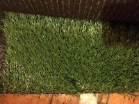 Astro Turf - Easigrass High-quality Fake Grass -- BRAND NEW