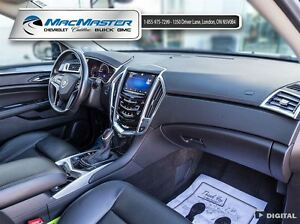 2013 Cadillac SRX Leather Collection London Ontario image 10