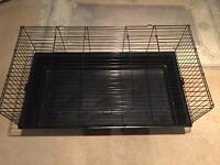 Rabbit / Guinea Pig 100cm Cage