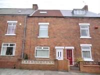 3 bedroom house in Neale Street, Ferryhill
