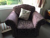 FREE sofa n chair GONE