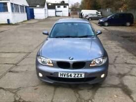 BMW 120 DIESEL