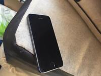 APPLE IPHONE 5S 32GB IMMACULATE CONDITION
