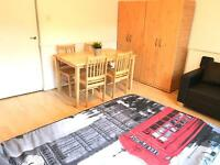 Huge double room available in archway just 205 pw no fees 2 weeks deposit