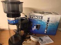 Marine skimmer for reef fish tank Aquarium Nano London (postage )